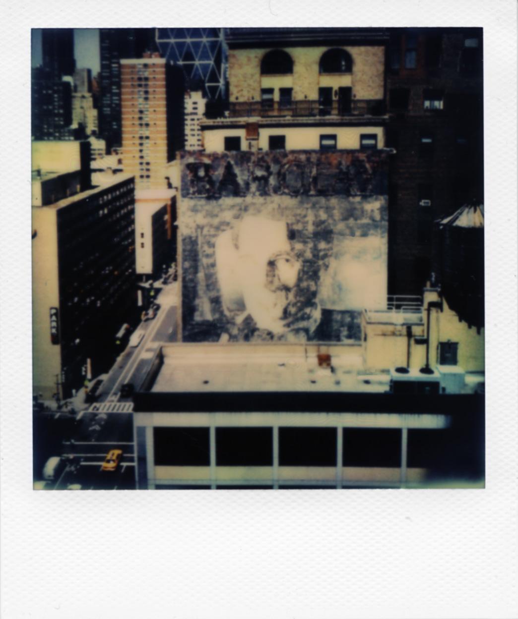 Polaroid190_web.jpg