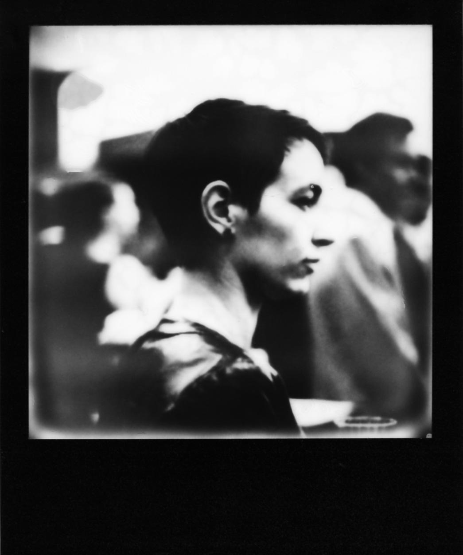 Polaroid193_web.jpg