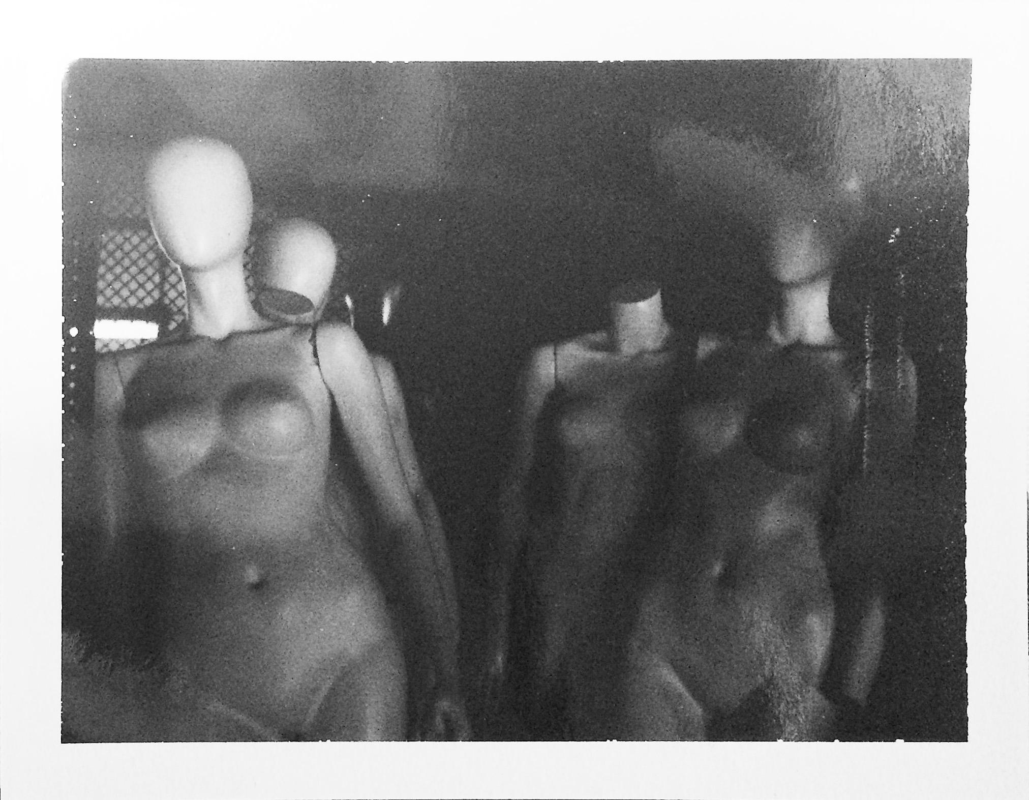 Polaroid207_web.jpg