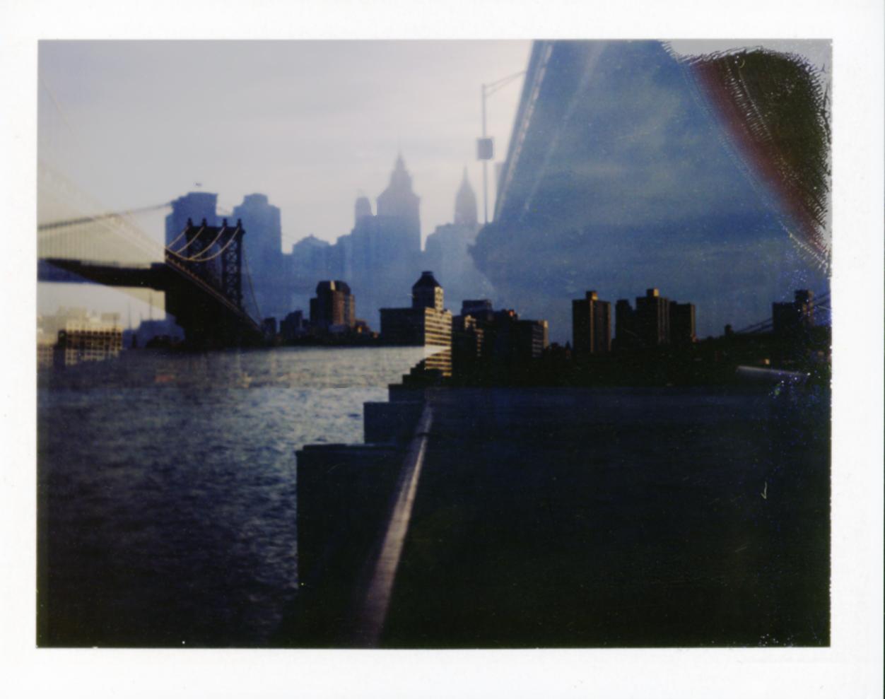 Polaroid226_flat.jpg