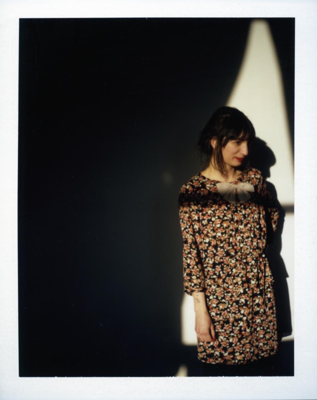 Polaroid228_flat.jpg