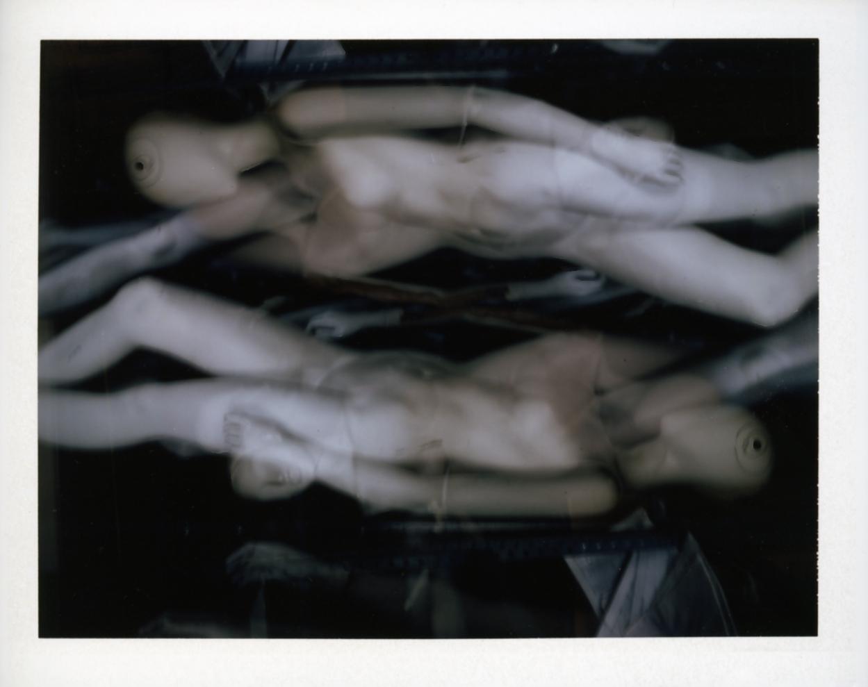 Polaroid229_flat.jpg