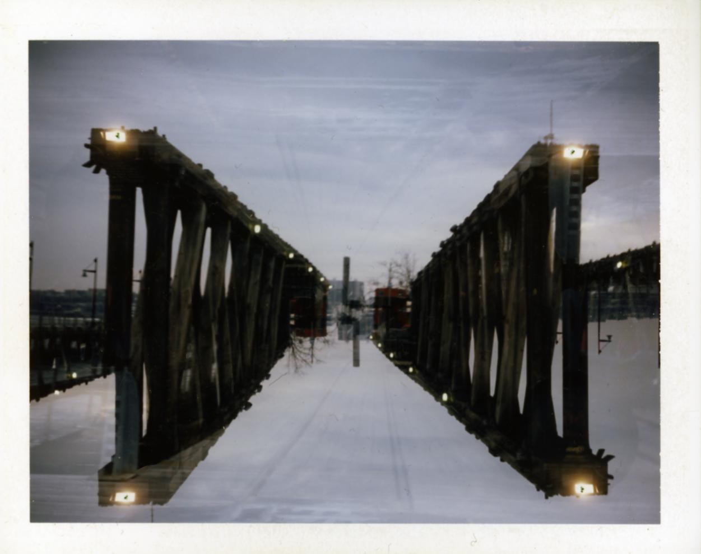 Polaroid233_flat.jpg