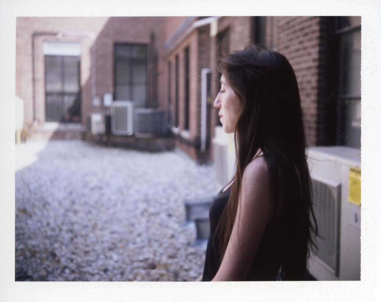Polaroid250_flat.jpg