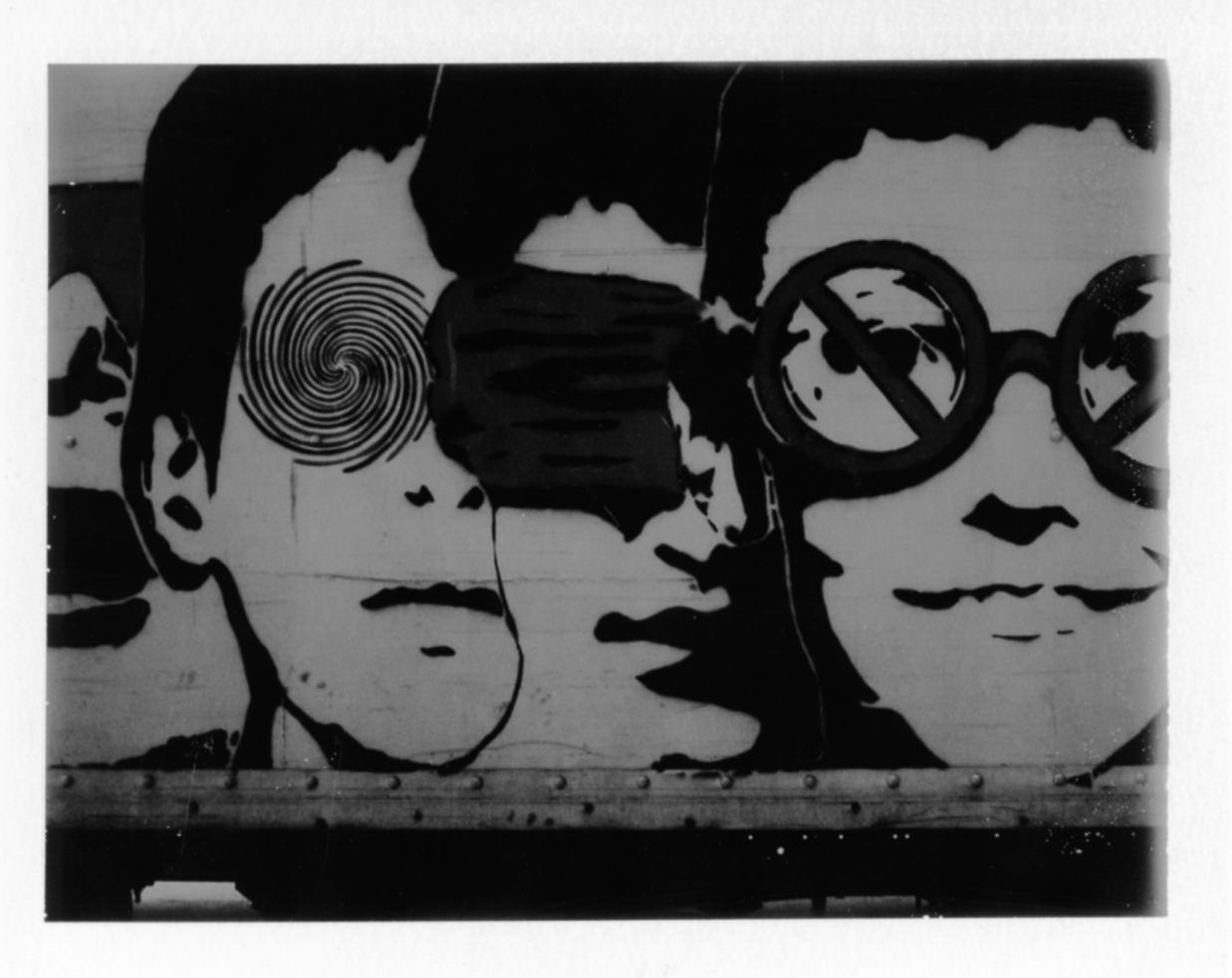 Polaroid257_web.jpg