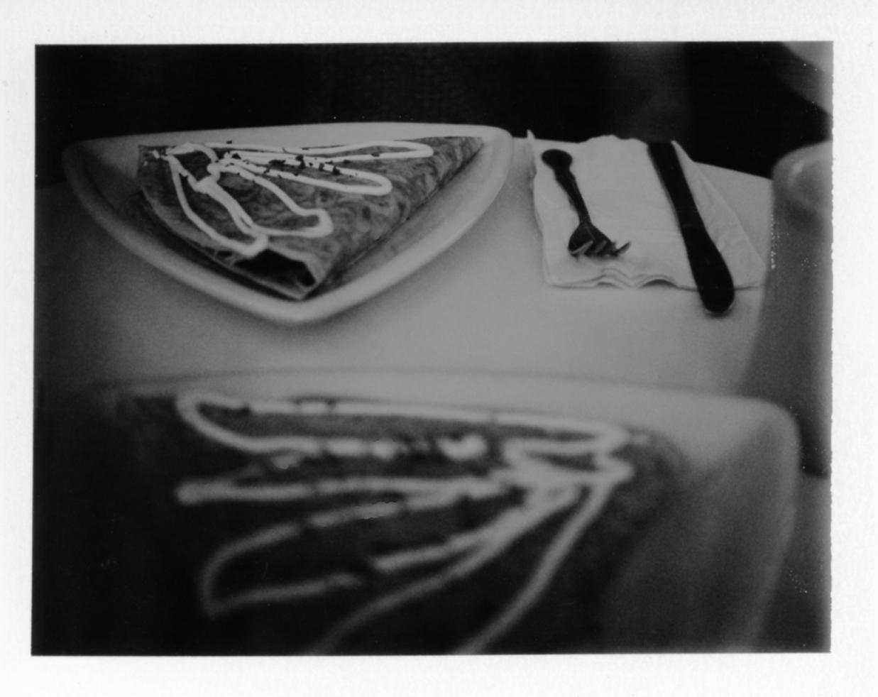 Polaroid258_web.jpg