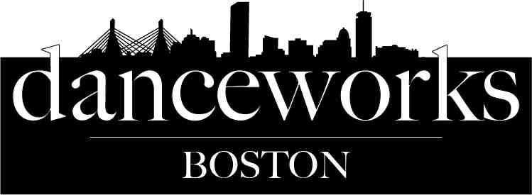 DWB_Logo_BW_web.jpg