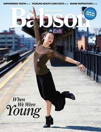 BabsonMagazine.jpg