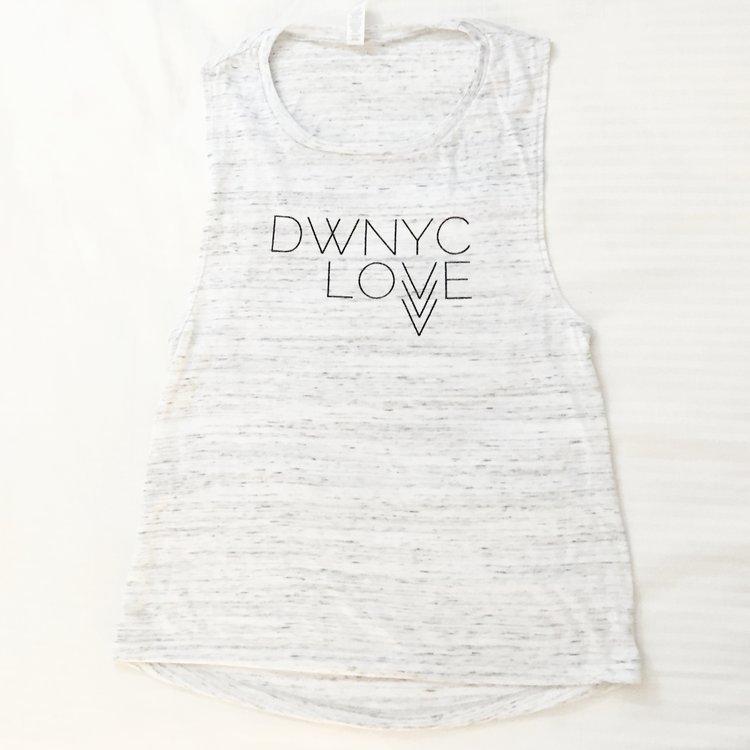 DWNYC love.jpeg