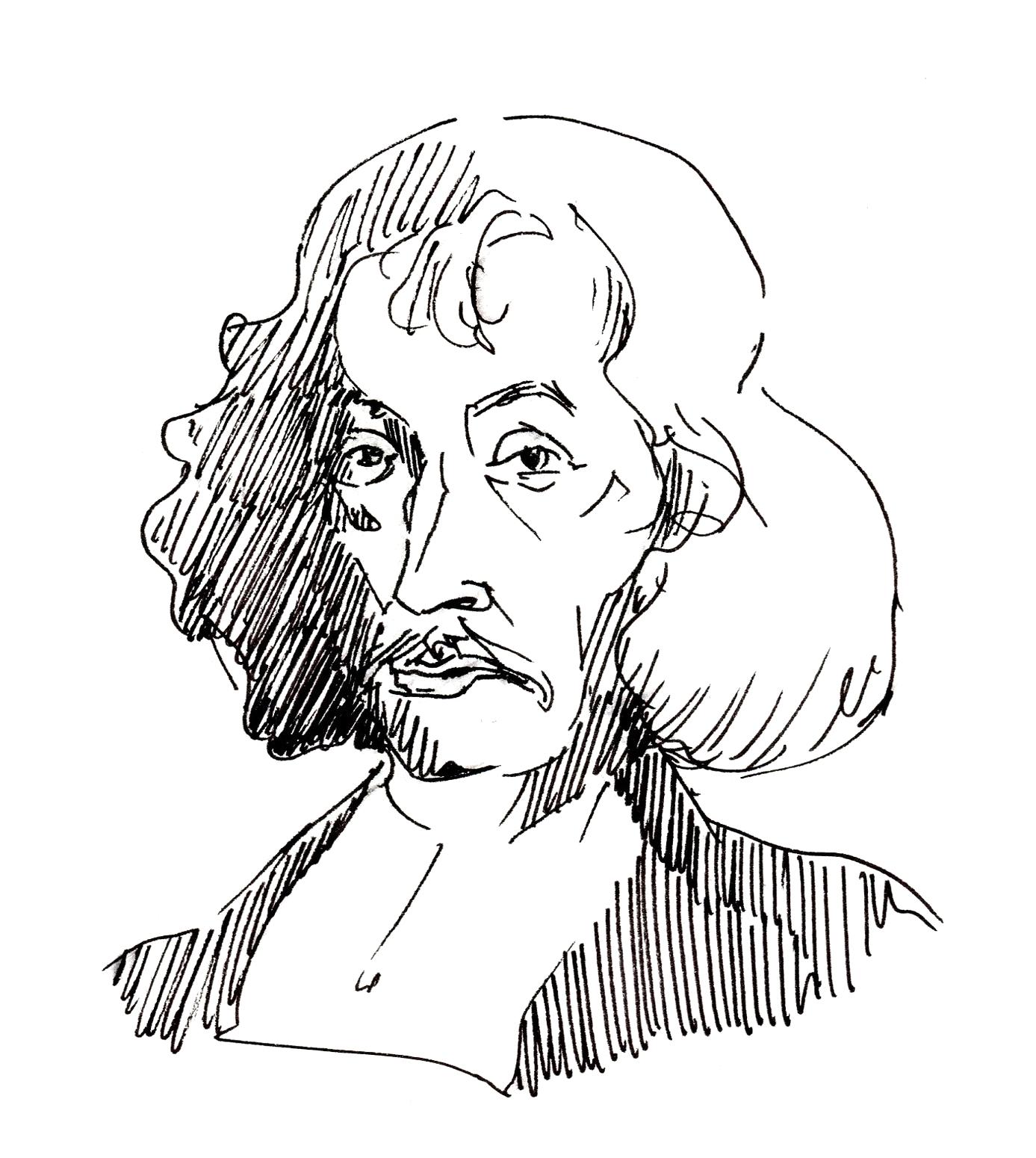 JOHN RAY (1627-1705)