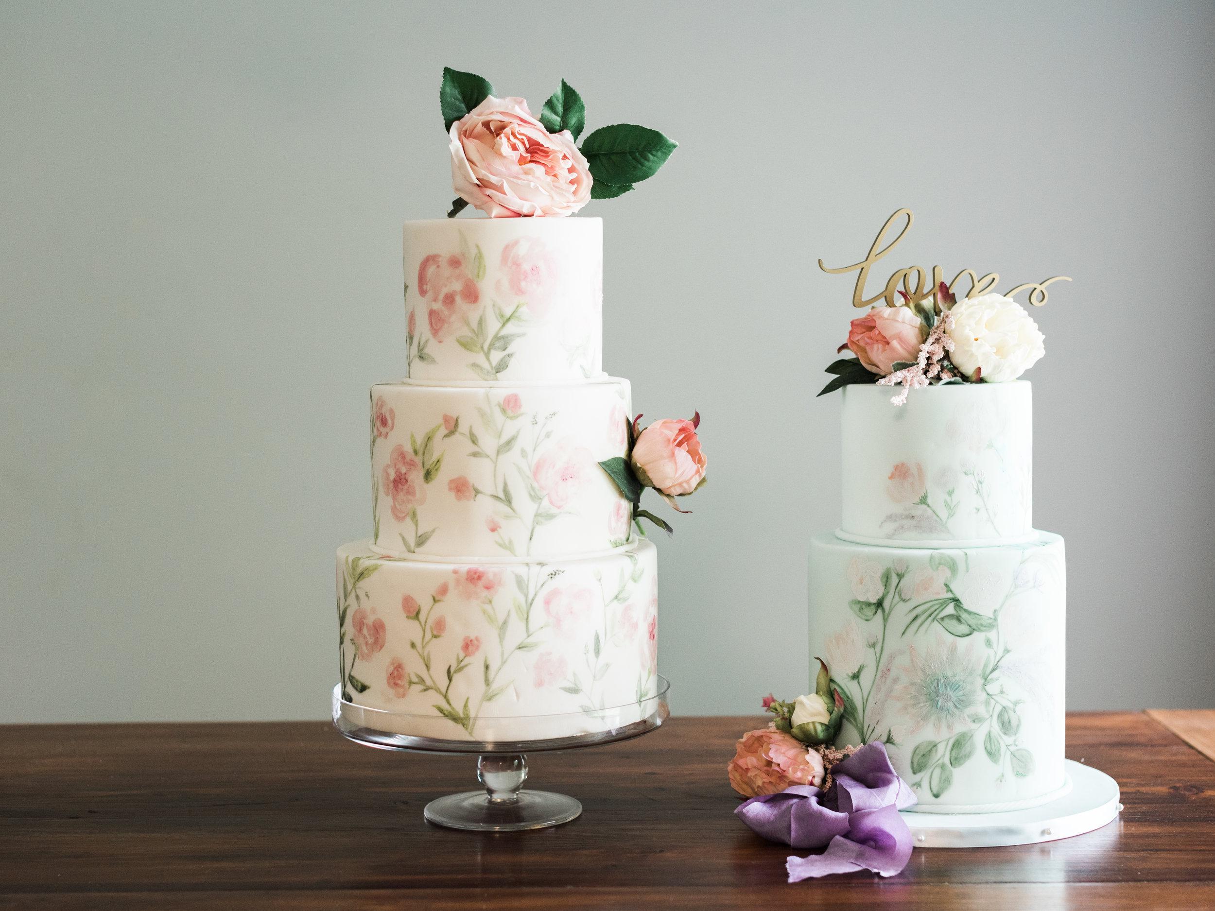 Amy_Cake6.jpg