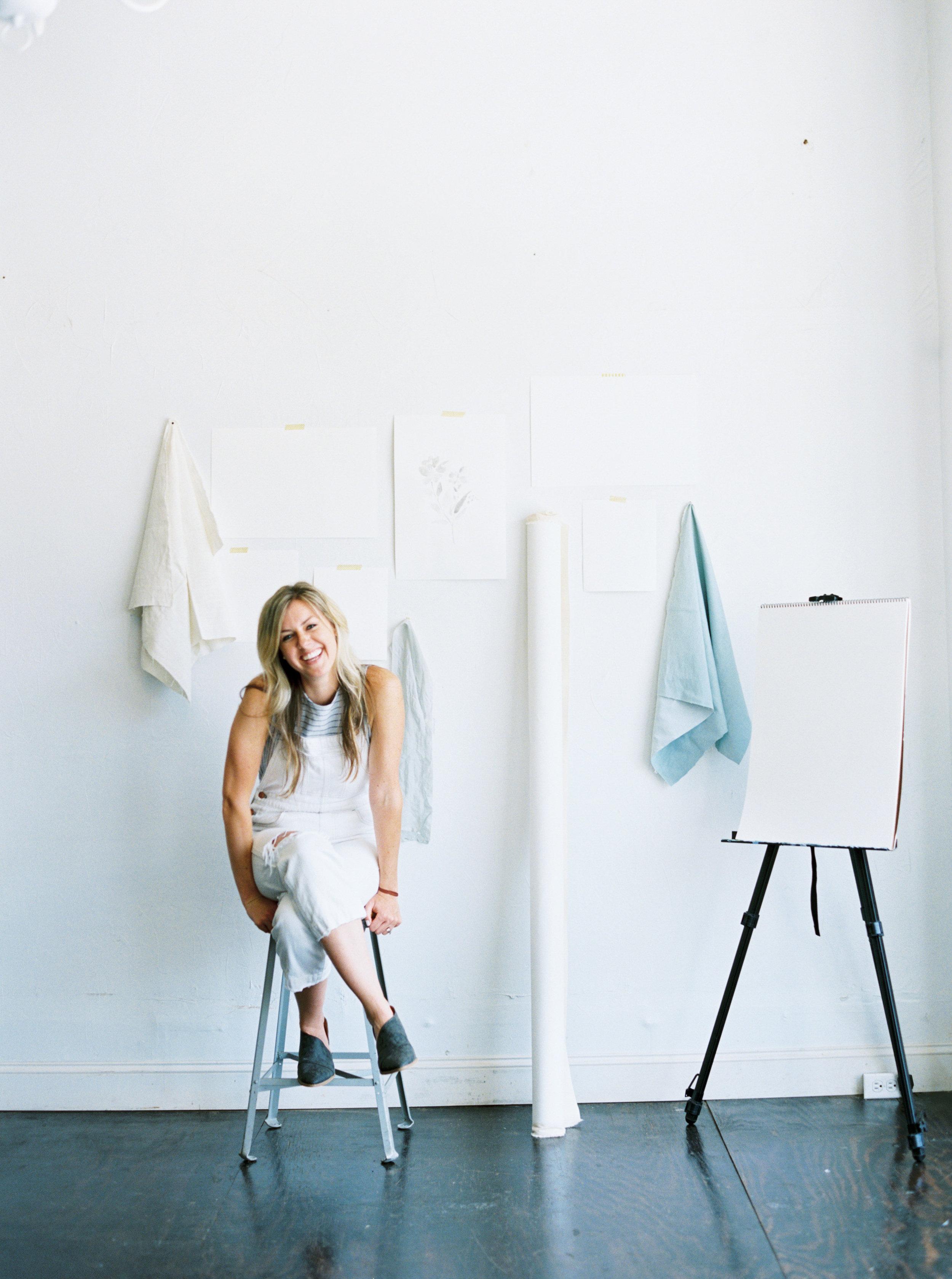 Amy Branding Session -0006.jpg