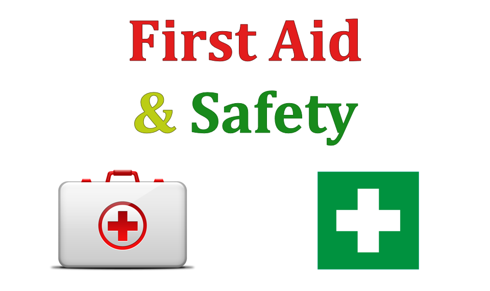 first-aid-safety.png