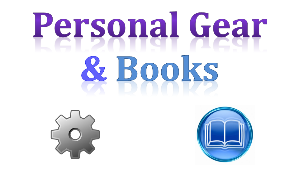 personal-gear-books.png