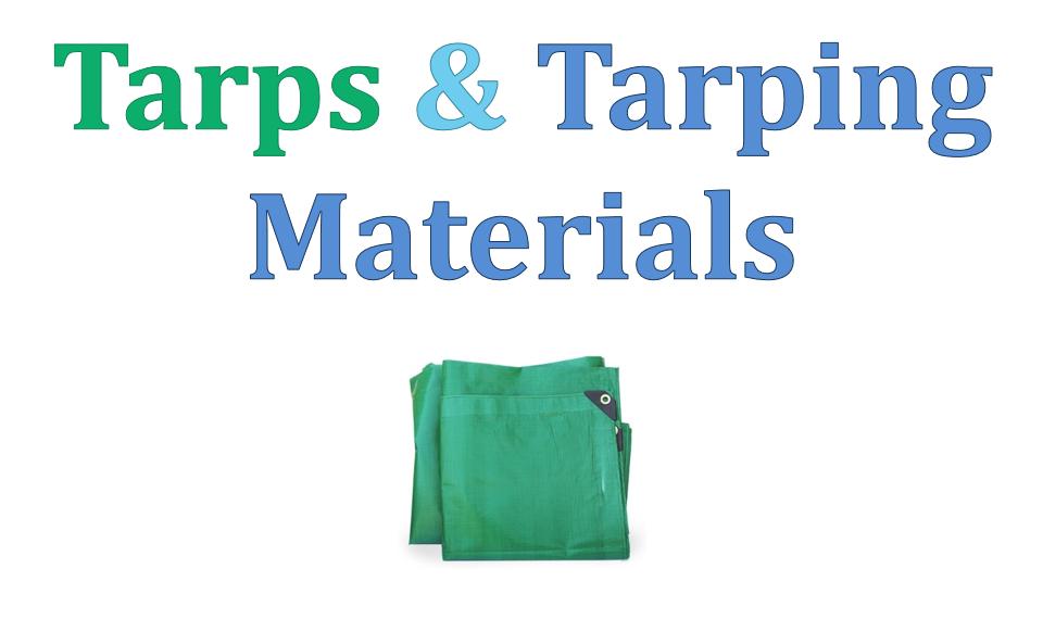 tarps-tarping-materials.png
