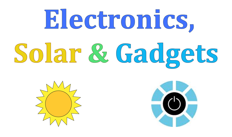 electronics-solar-gadgets.png