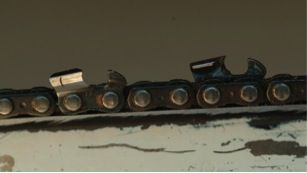 Chainsaw blade.jpg