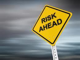 Risk Ahead.jpeg