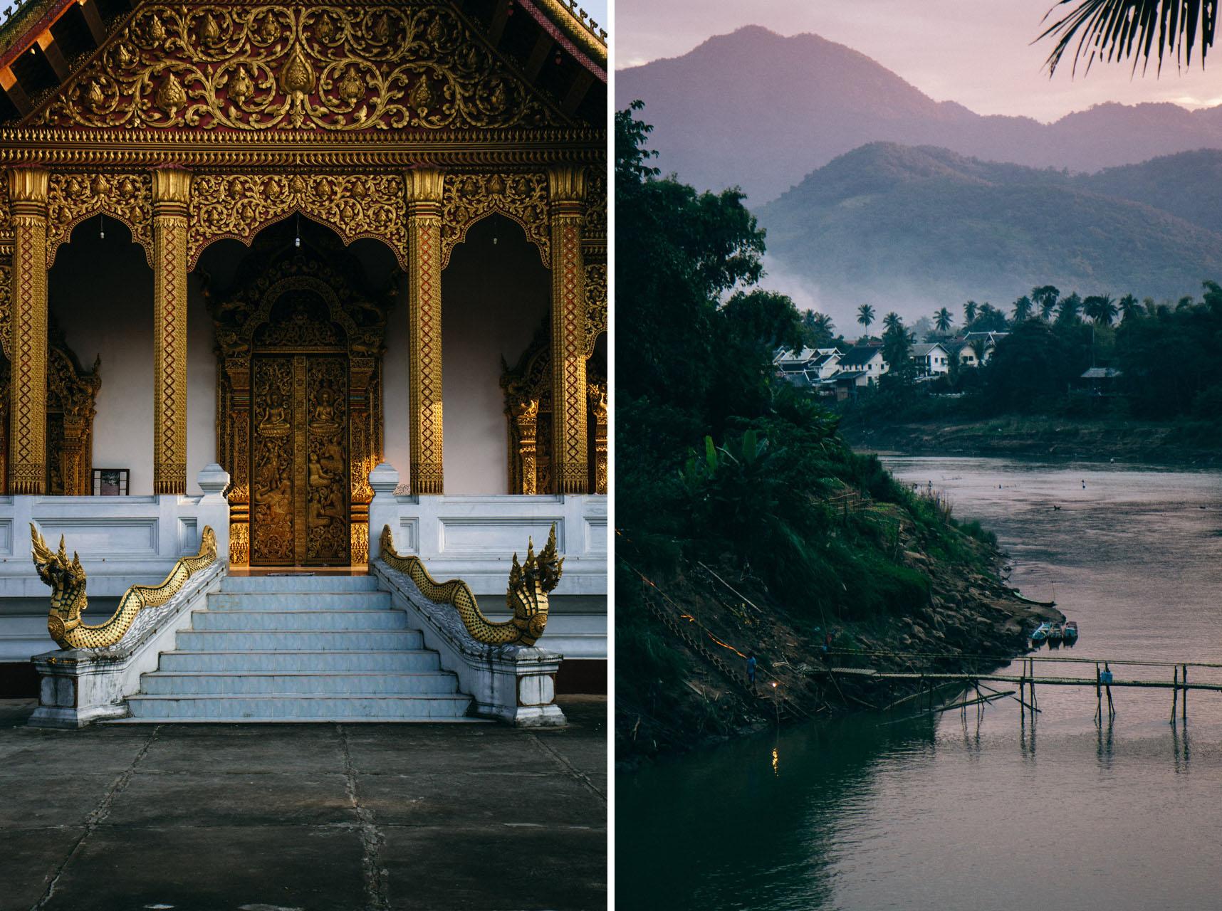 RenPhotography_Laos_01.jpg