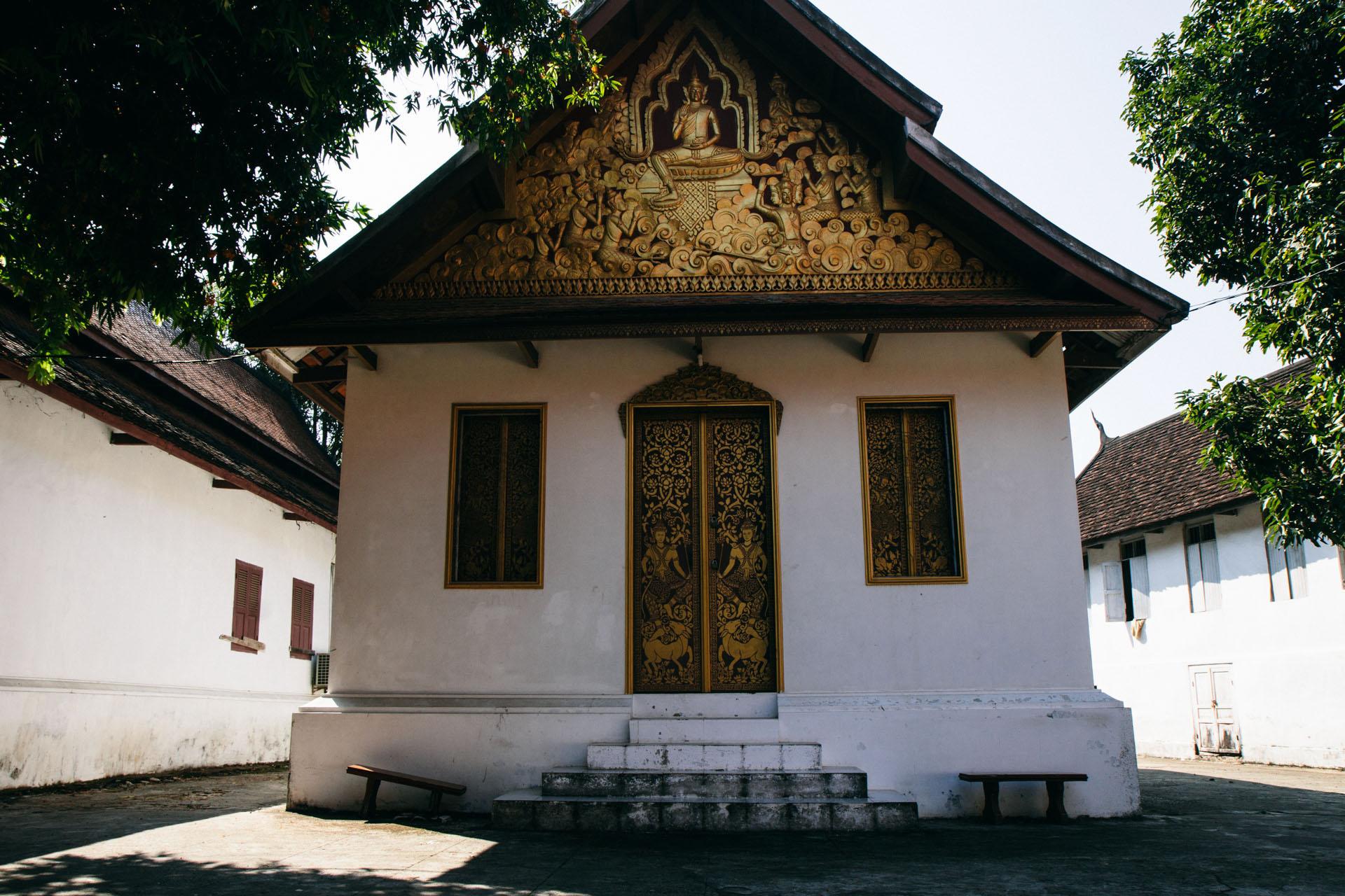 RenPhotography_Laos_05.jpg