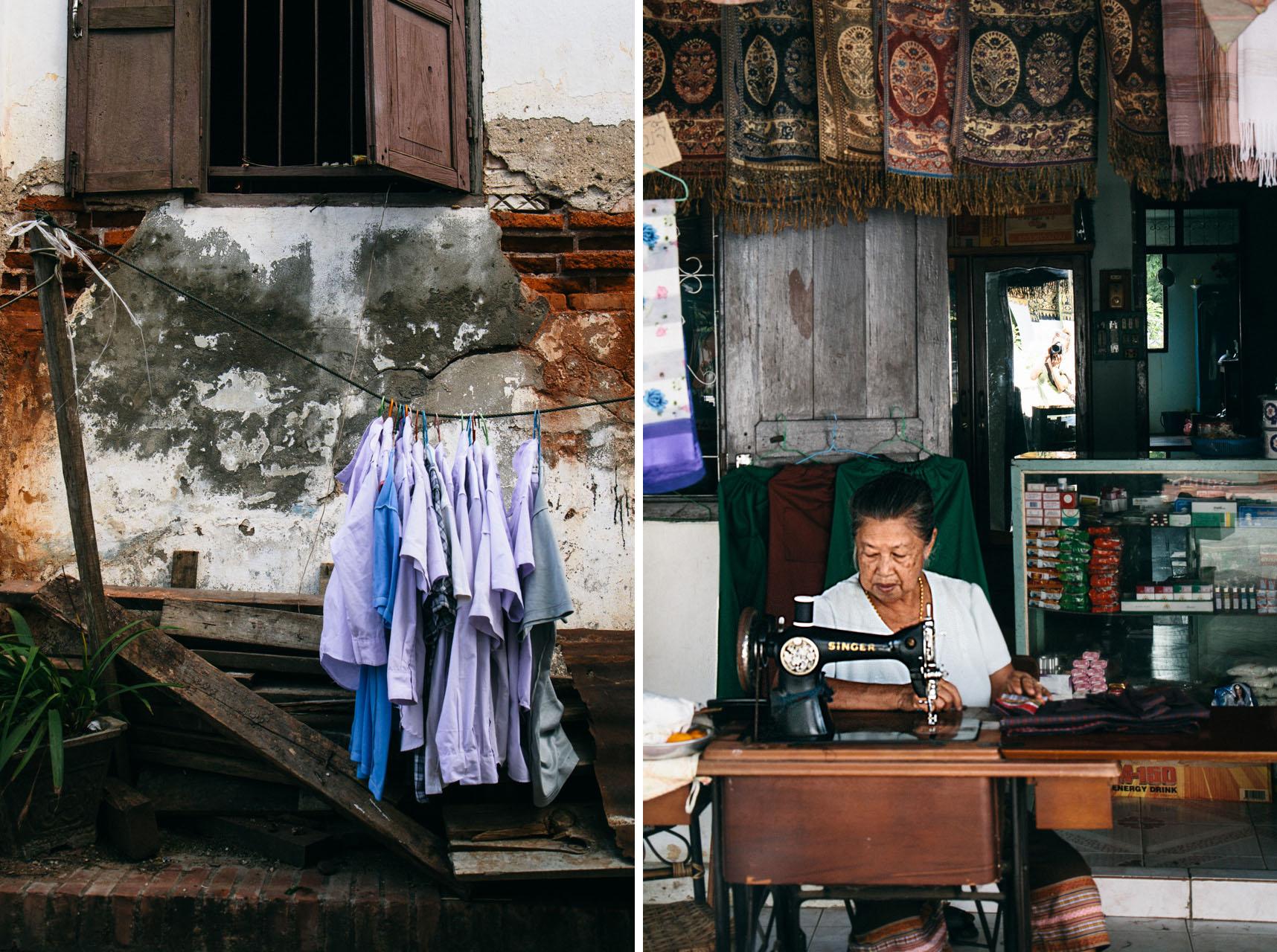 RenPhotography_Laos_31.jpg