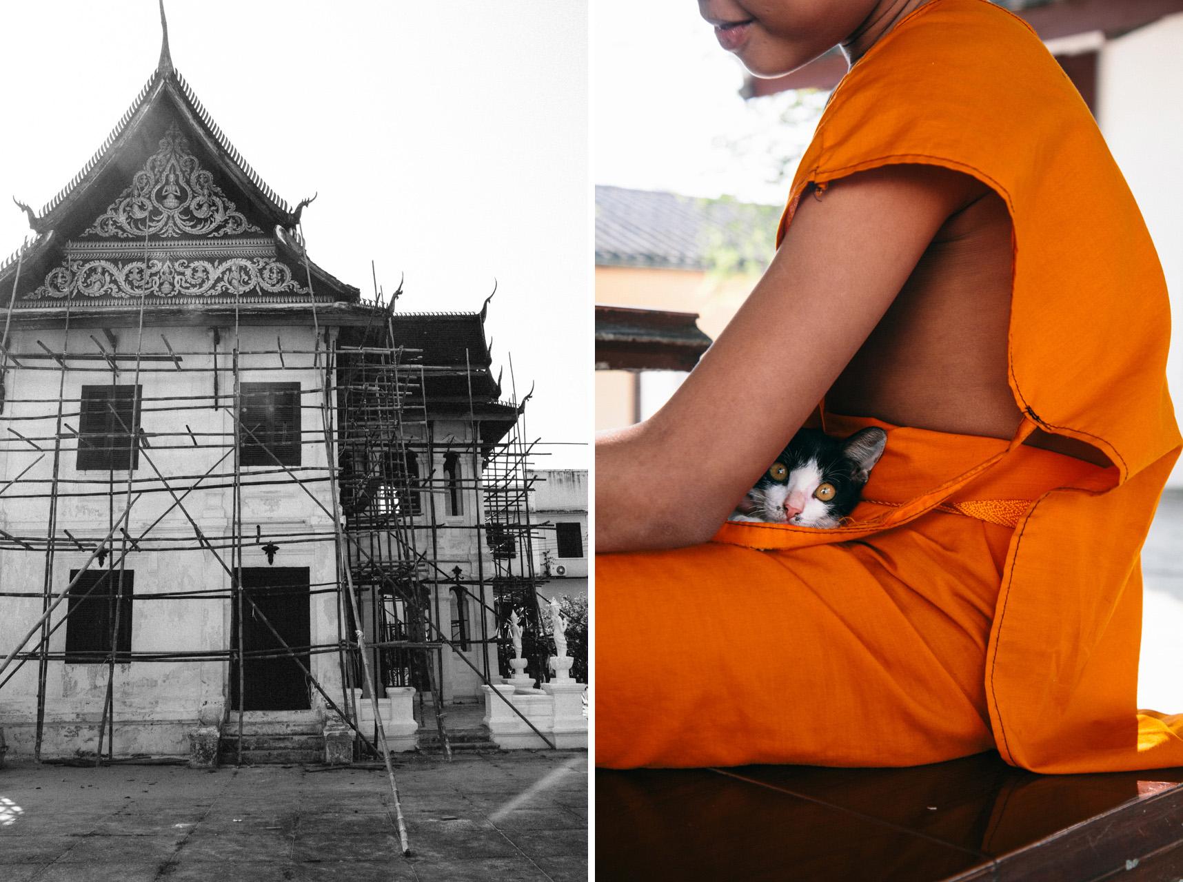 RenPhotography_Laos_12.jpg