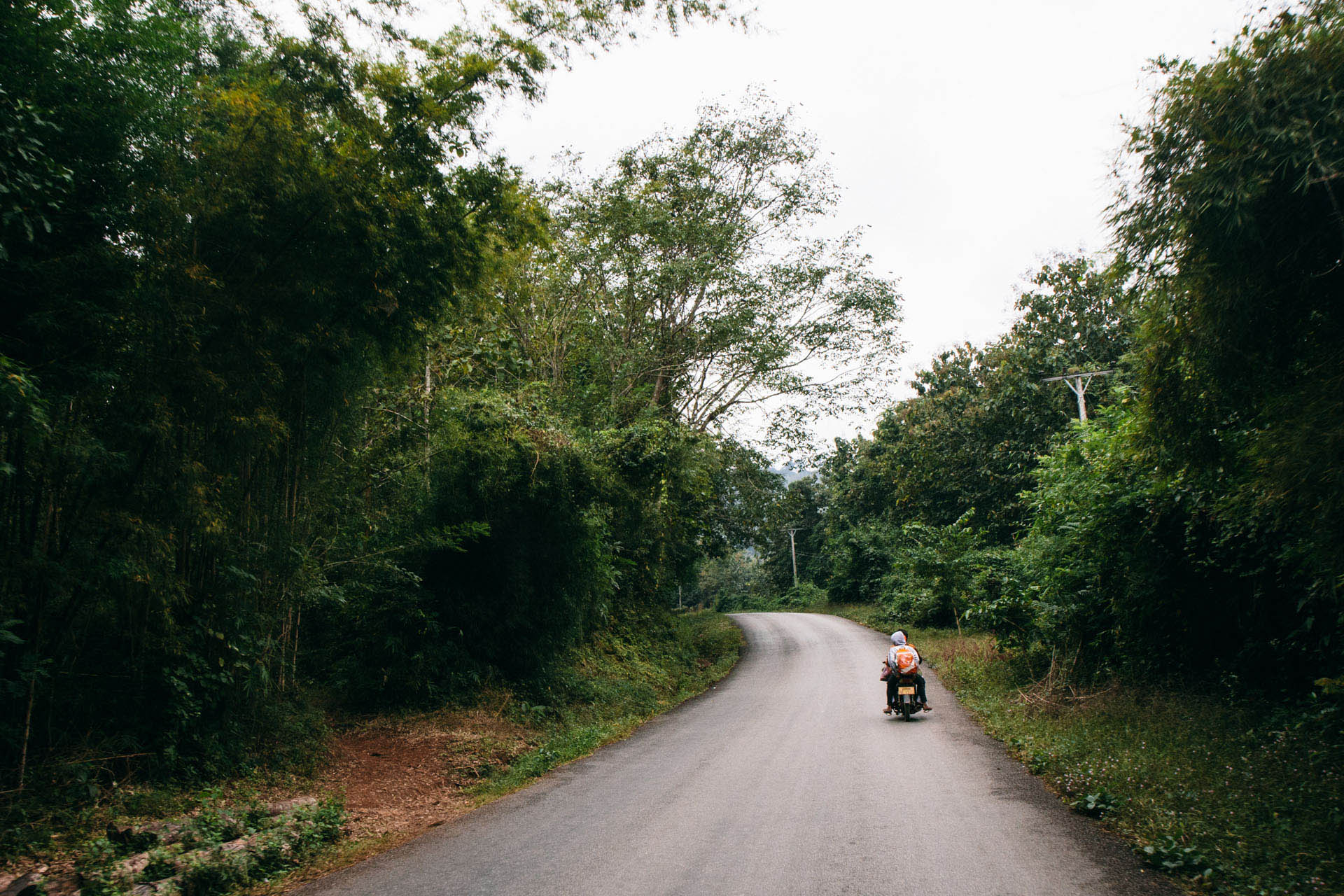 RenPhotography_Laos_14.jpg