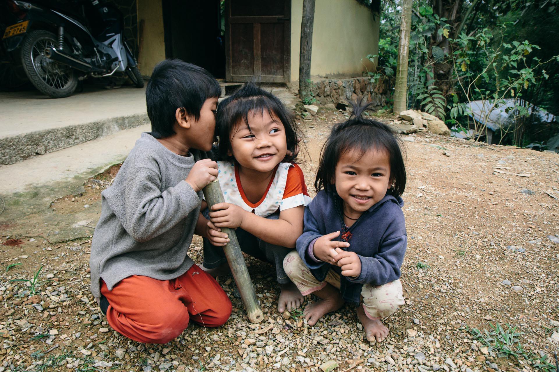 RenPhotography_Laos_17.jpg
