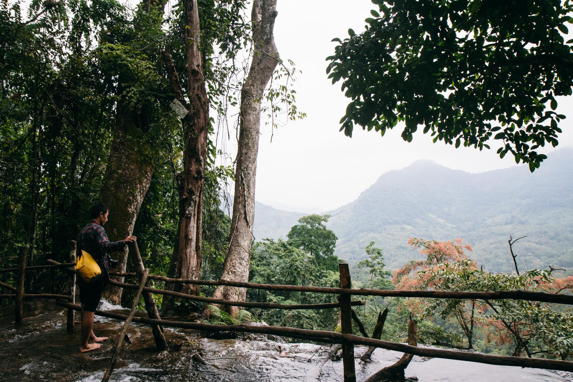RenPhotography_Laos_16.jpg