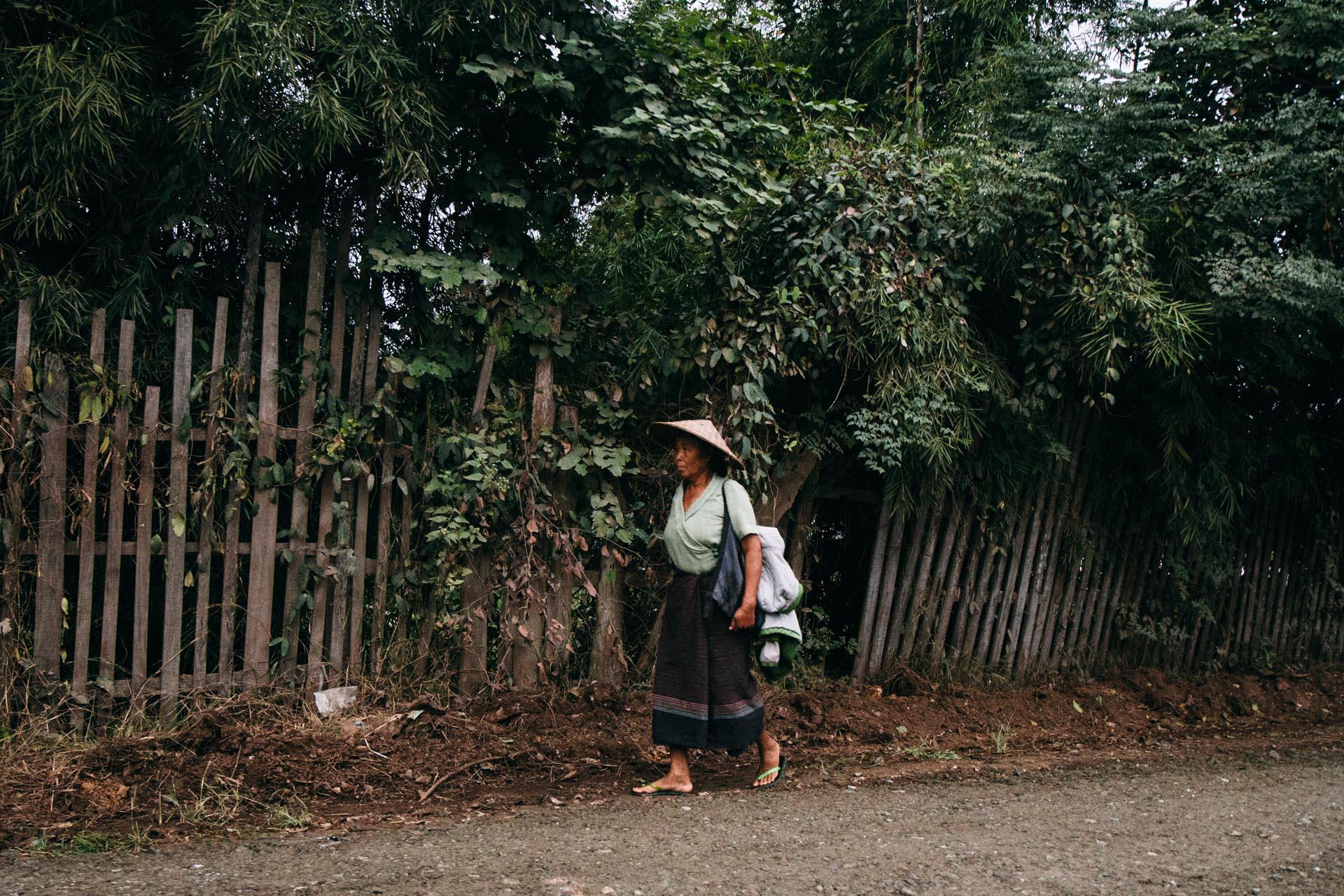 RenPhotography_Laos_24.jpg
