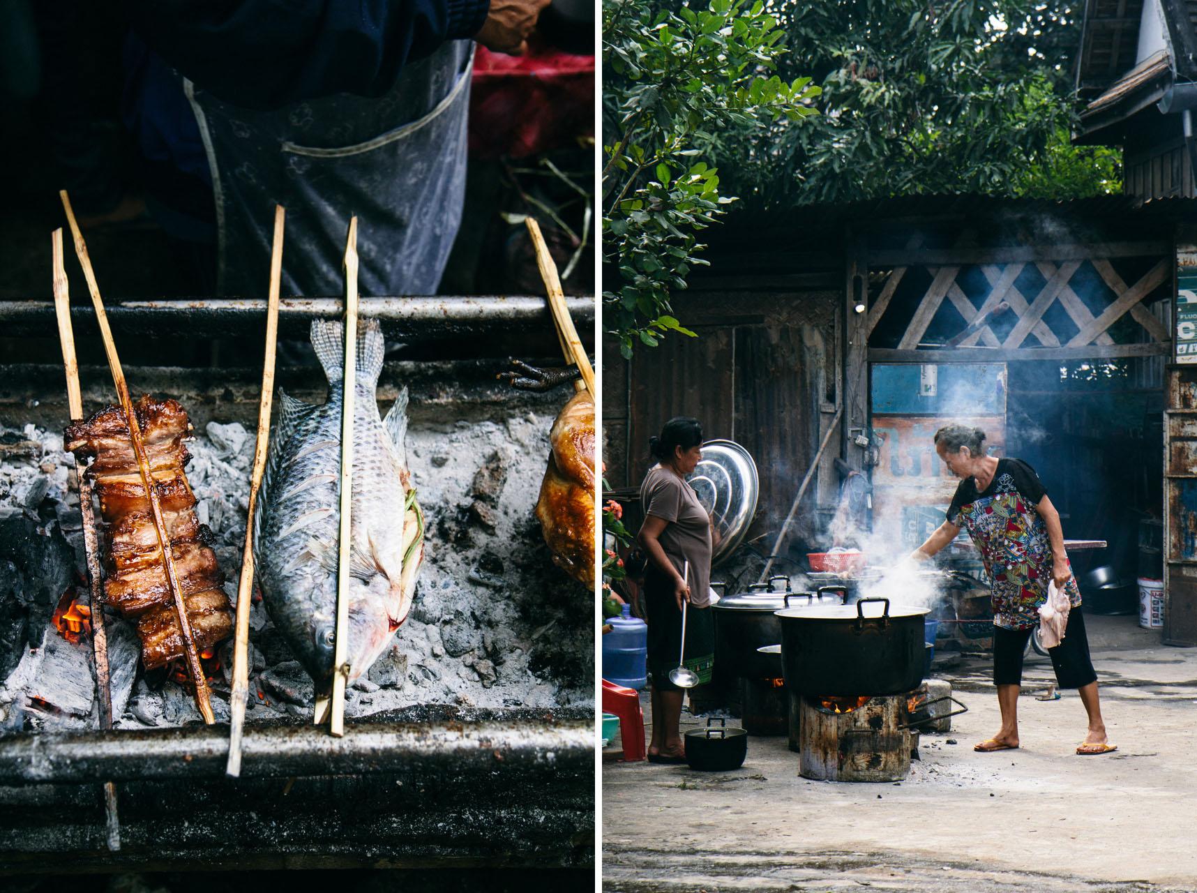 RenPhotography_Laos_33.jpg