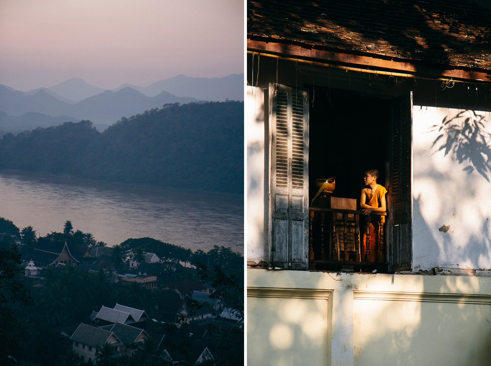RenPhotography_Laos_36.jpg
