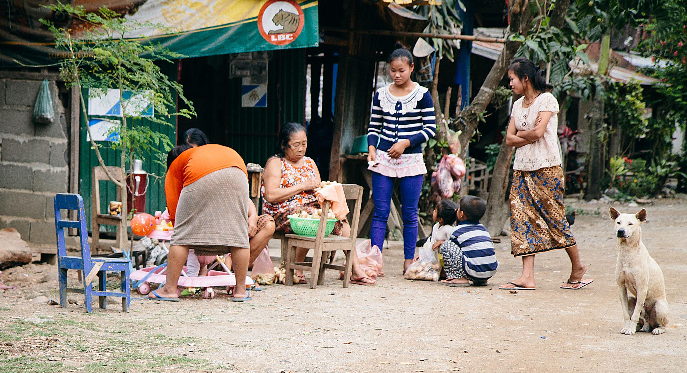 2013_12_Laos_00281.jpg