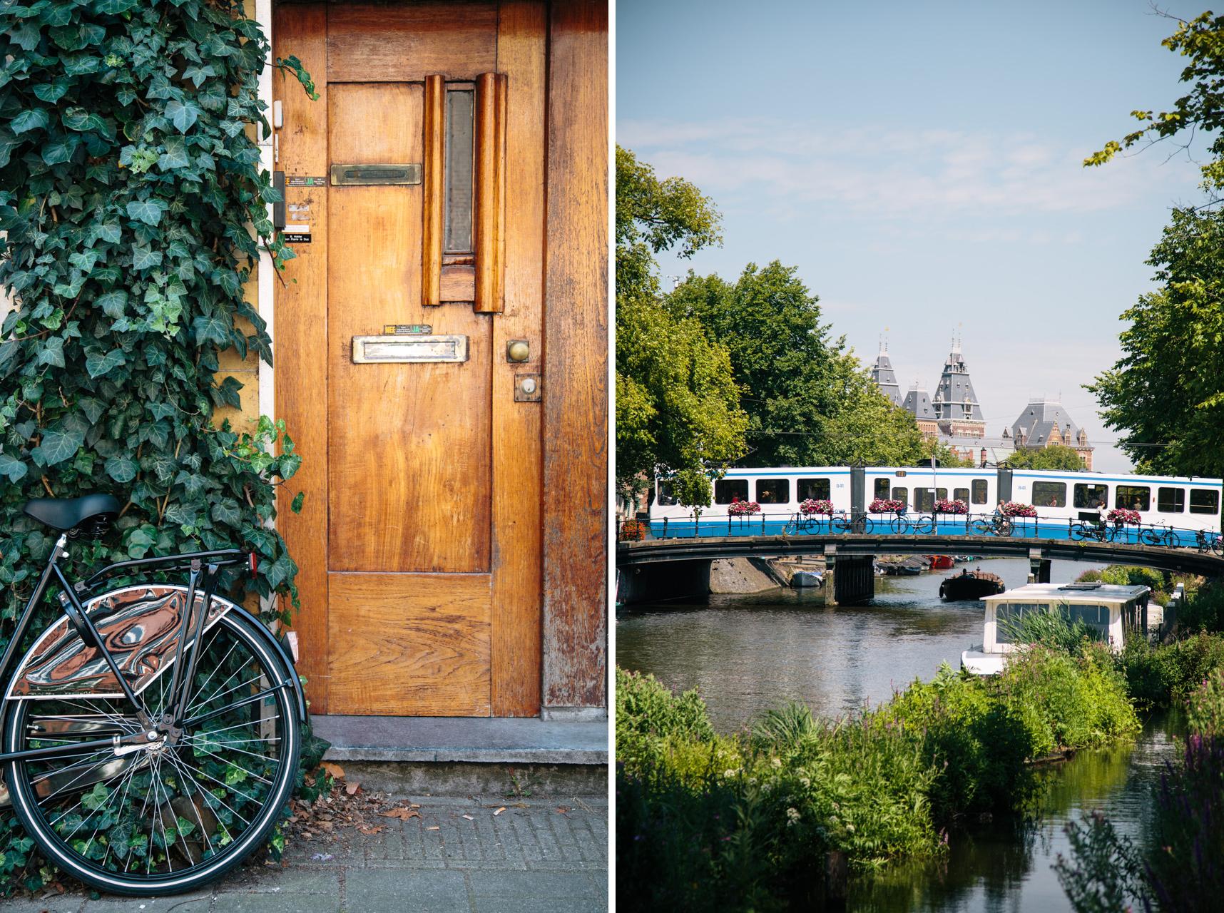 Amsterdam5.jpg