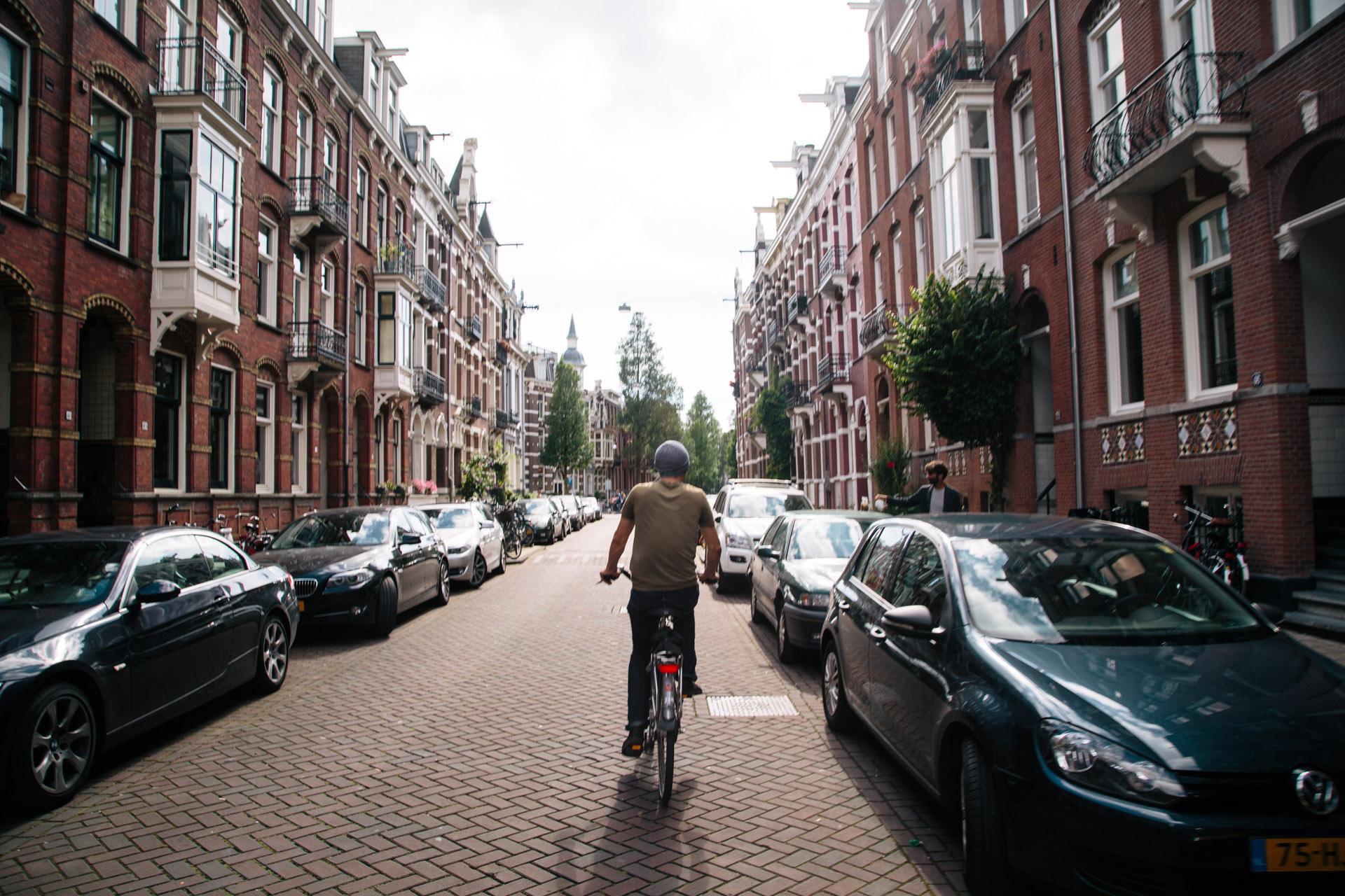 Amsterdam9.jpg