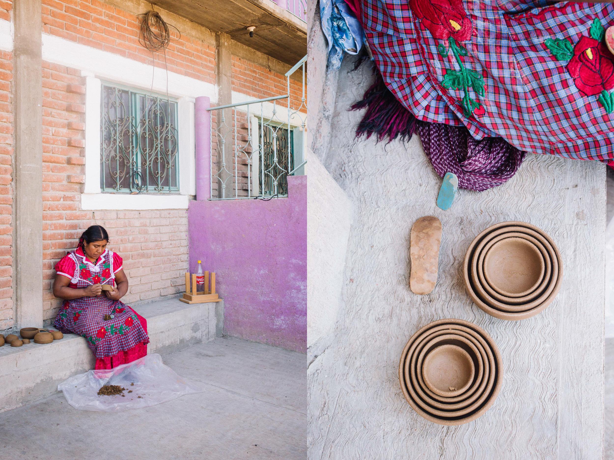 170221_Oaxaca_Ceramics_Web_006.jpg