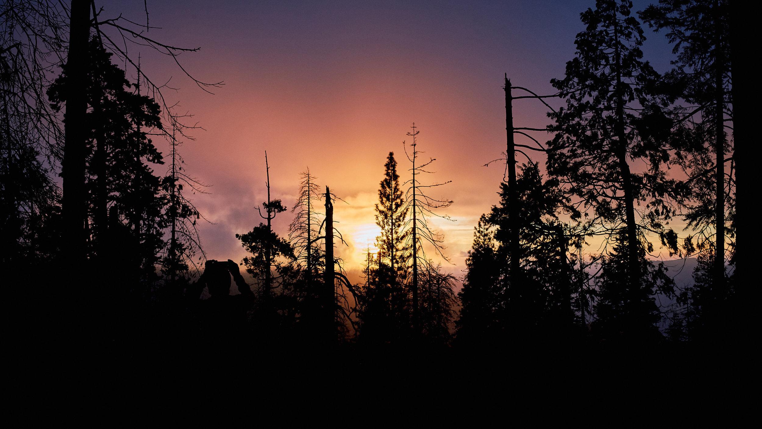 07_171019_Yosemite_234.jpg