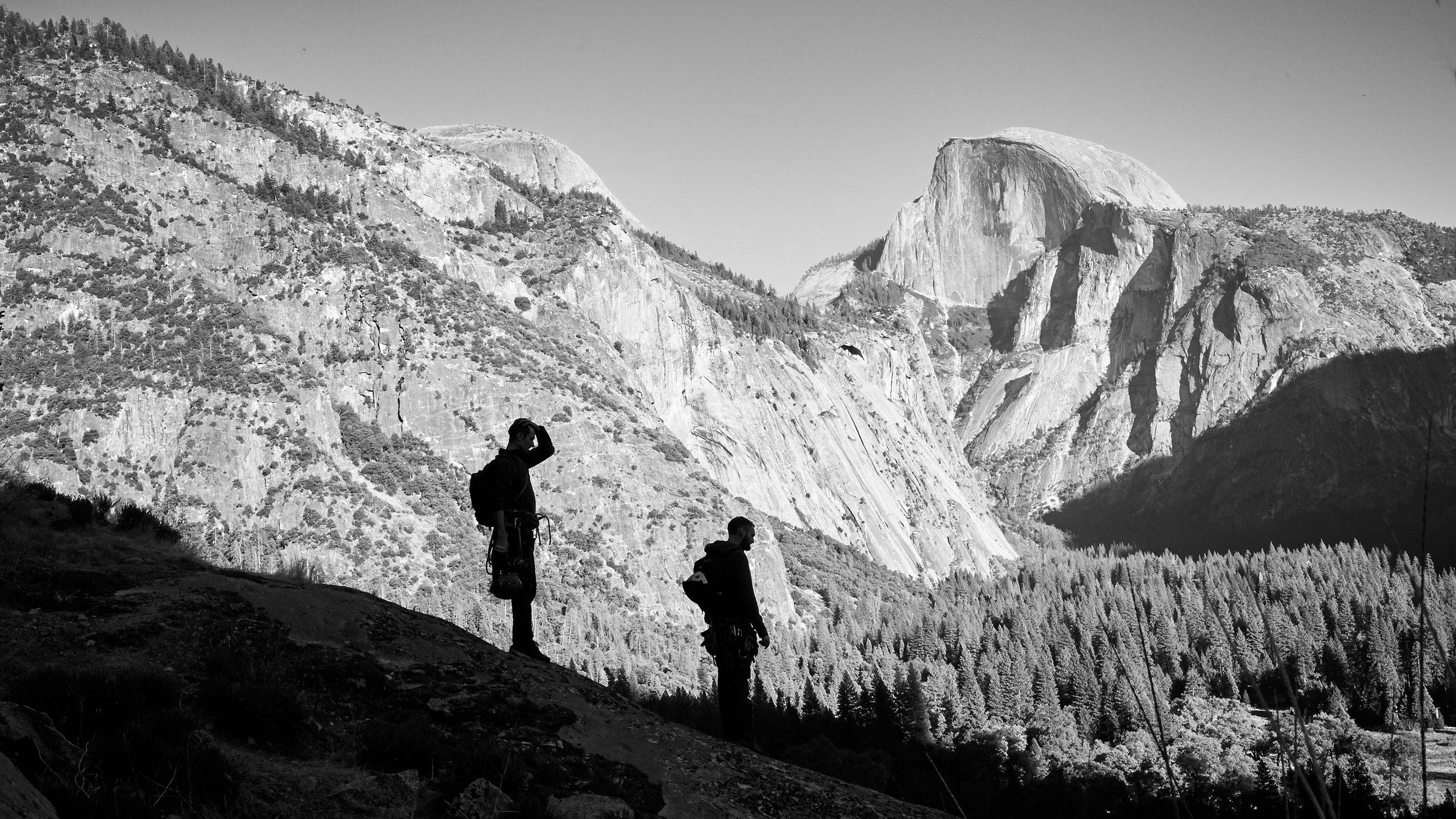 13_171019_Yosemite_406.jpg