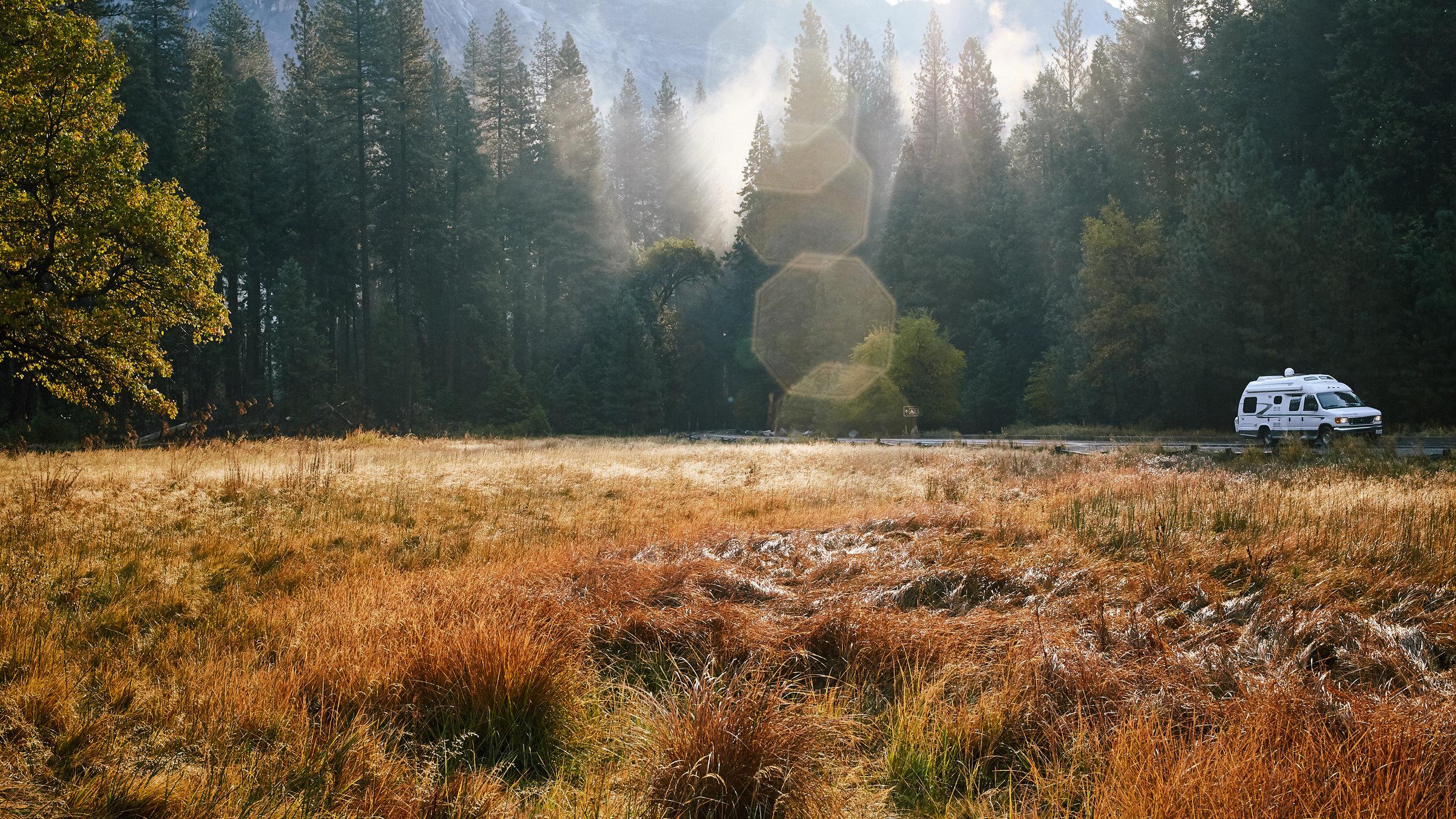 02_171019_Yosemite_032.jpg