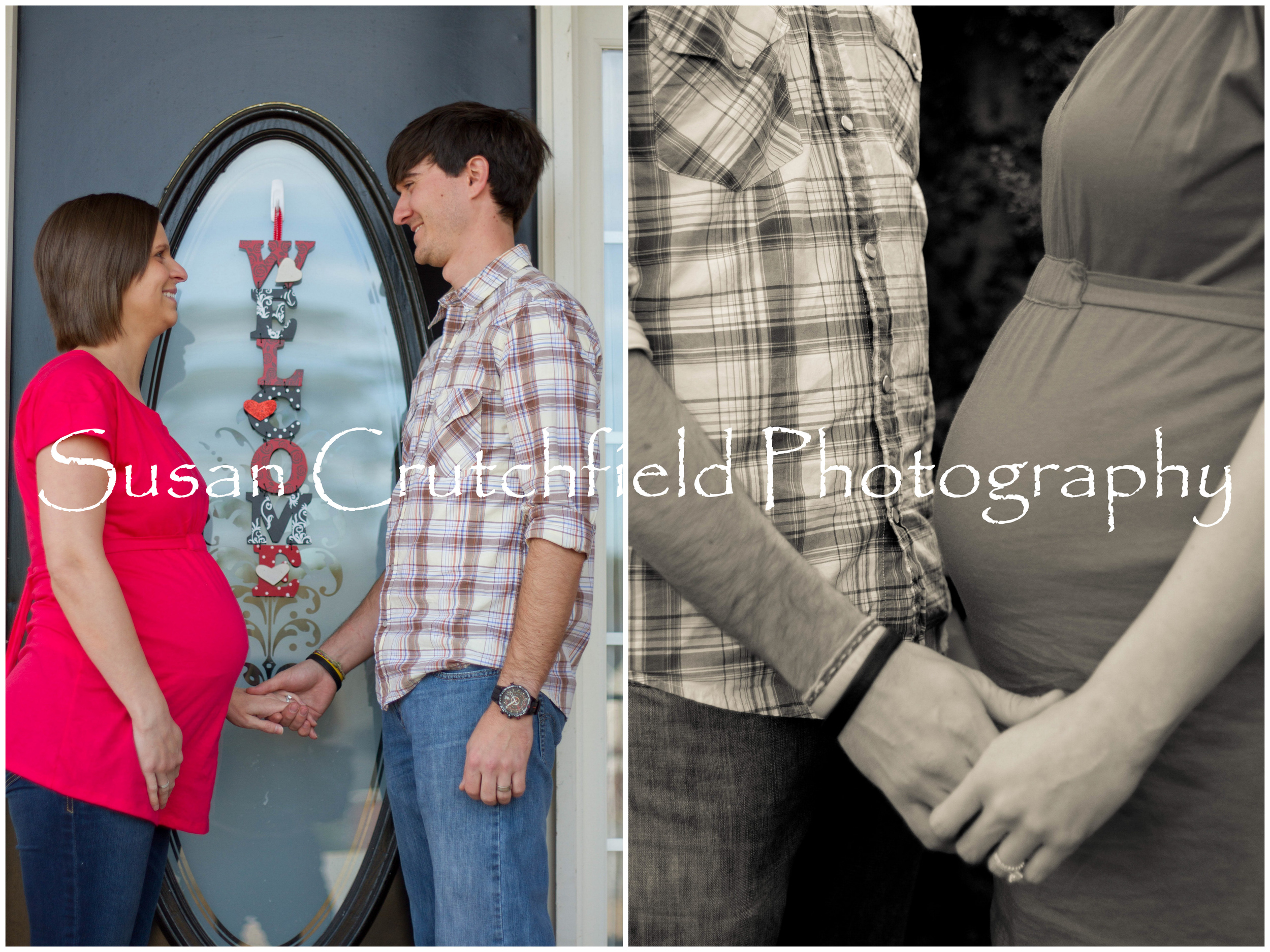 Conyers Maternity Photography 2