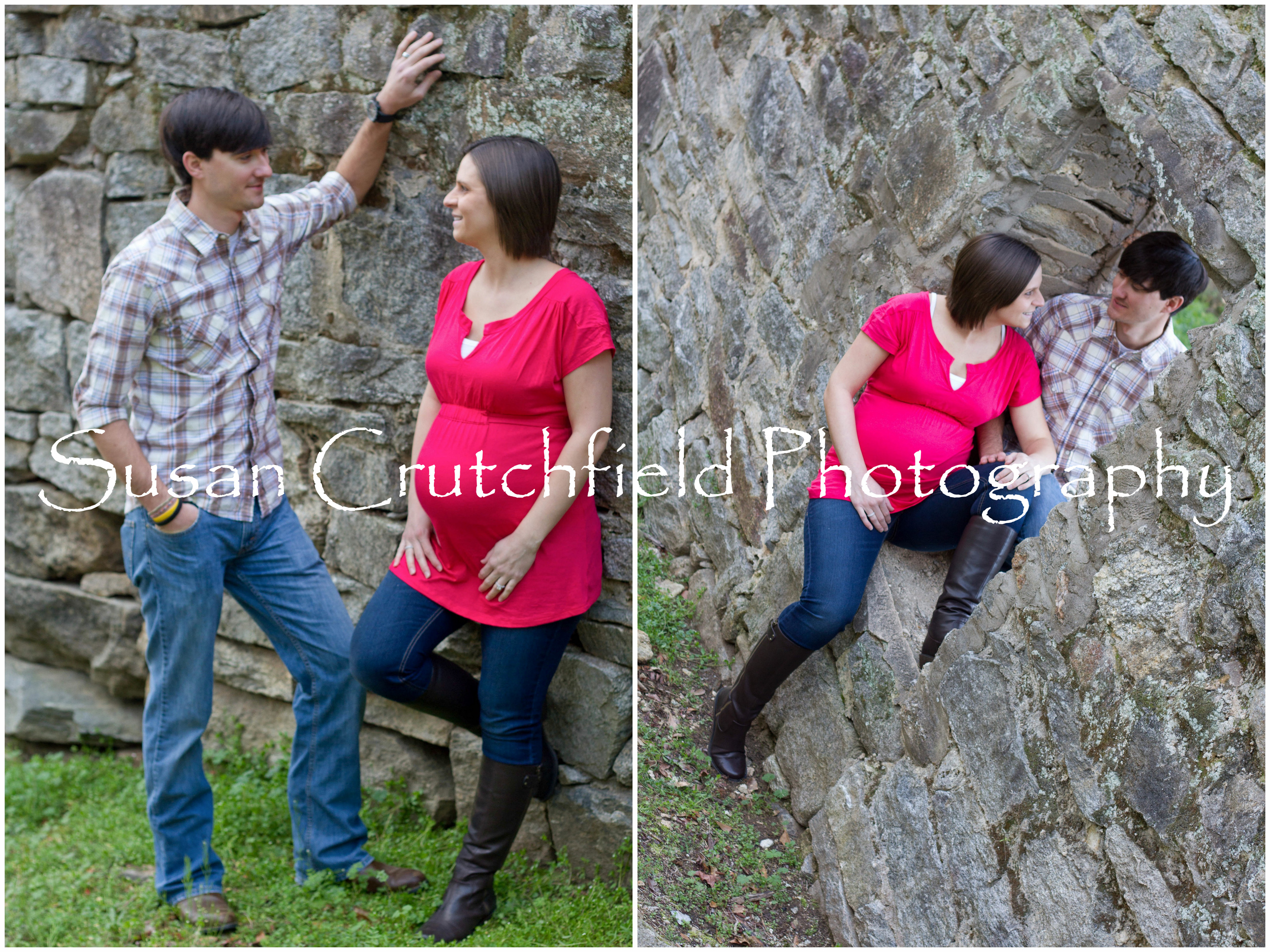 Conyers Maternity Photography 3