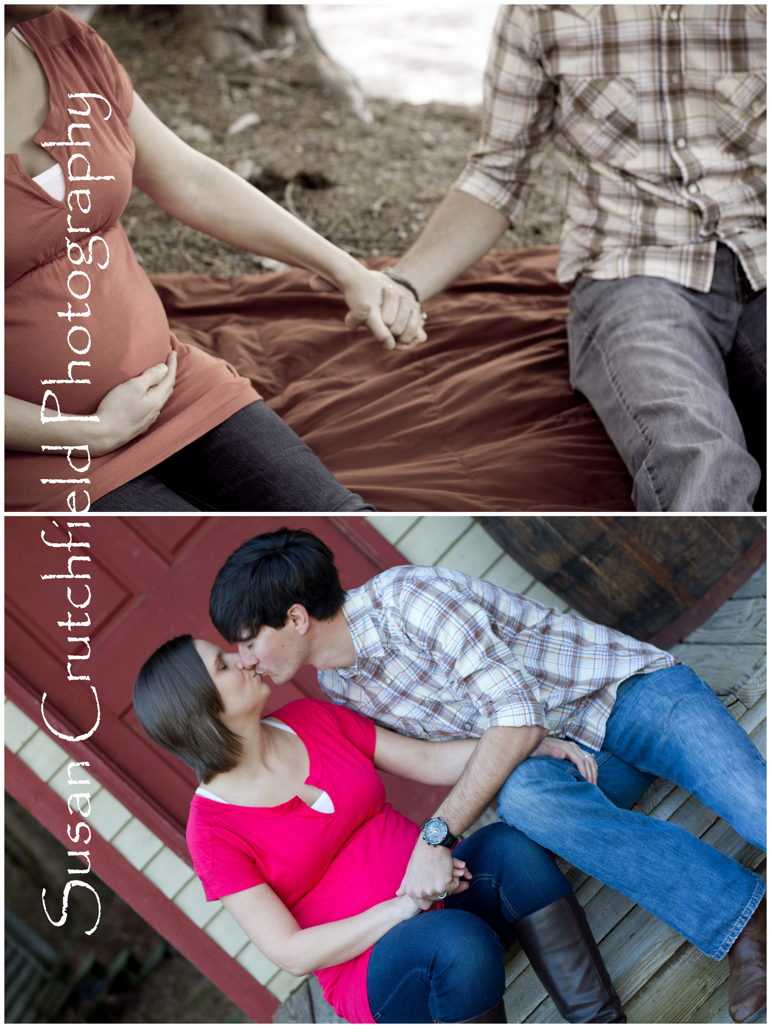 Conyers Maternity Photography 5