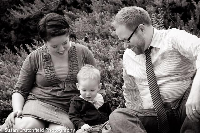 Newnan Family Photography