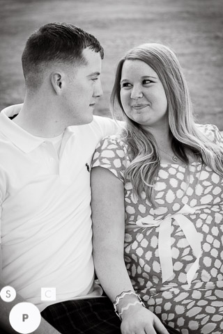Roswell Maternity Photographer