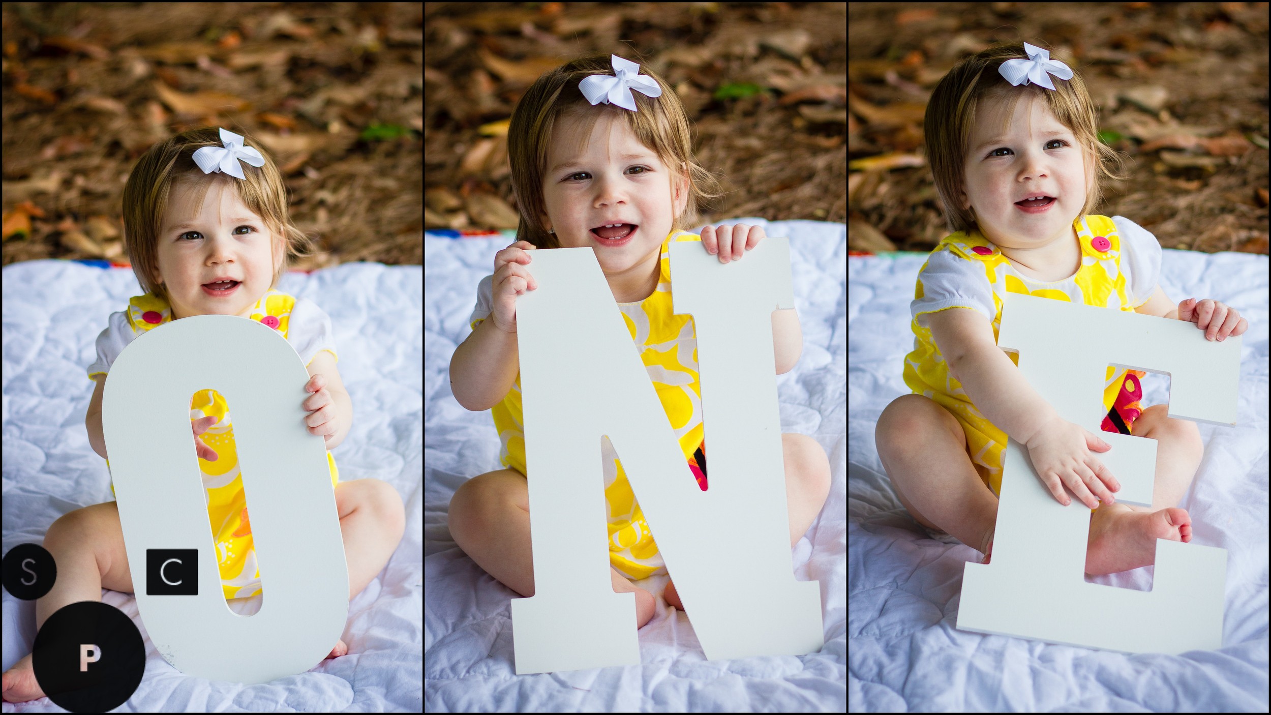 Smyrna Children Photographer