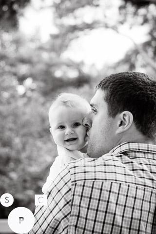 Sandy Springs Children Photographer