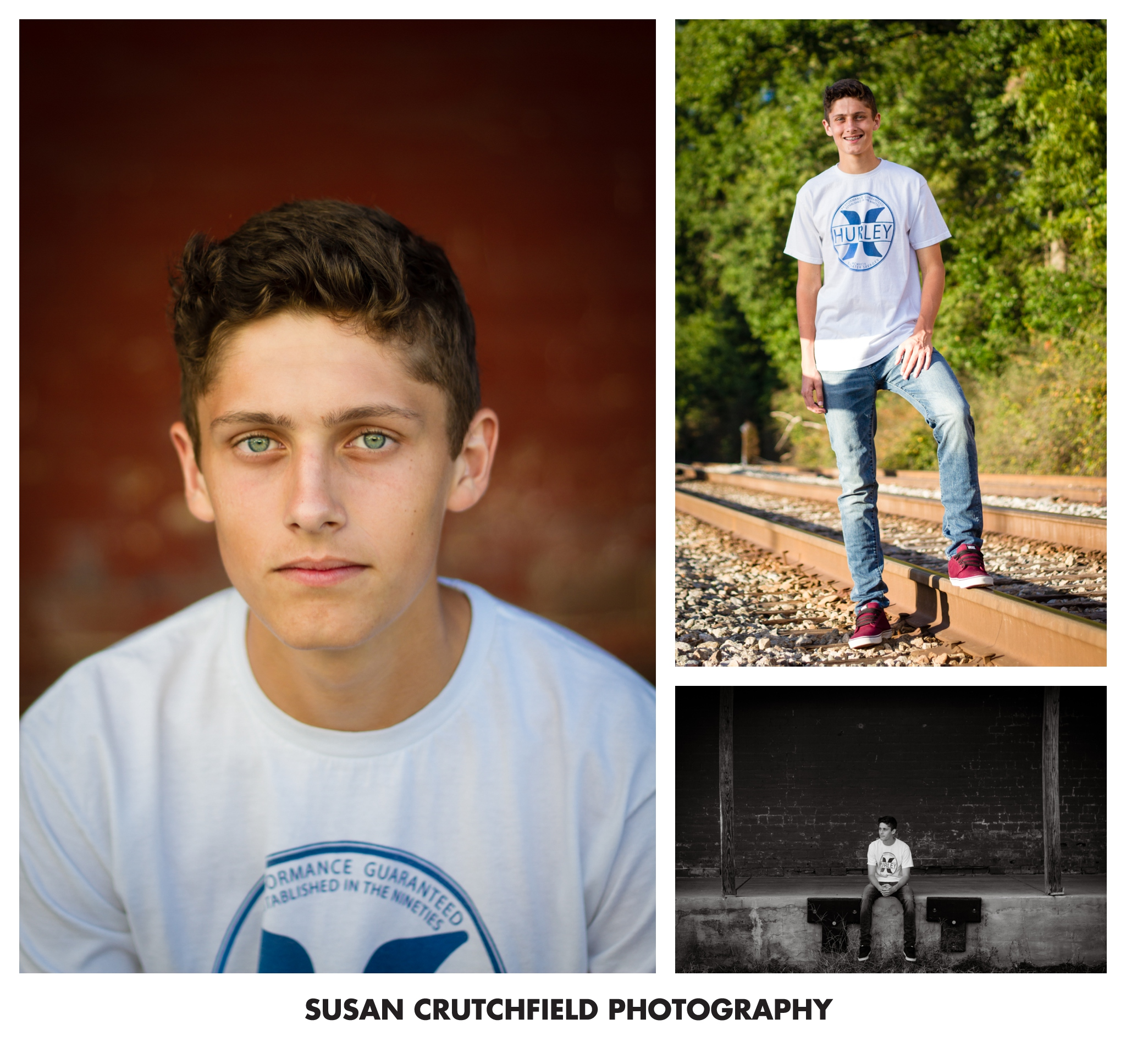 coweta county high school photographer