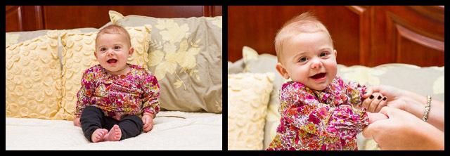 Covington Children Photography