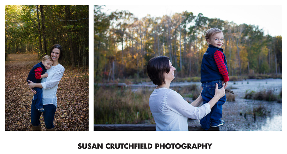 Conyers Family Photography