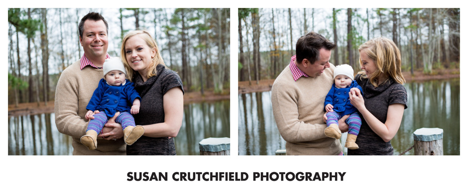 Peachtree City Photographer